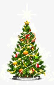 Christmas Tree Tree Clipart Christmas Trees Png Image And Clipart
