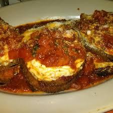 eggplant parmigiana back to olive garden italian restaurant tampa