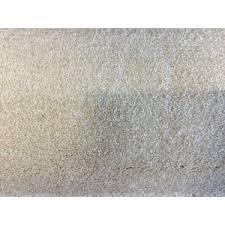 cream carpet texture. CARPET REMNANT - CREAM WAS £17.99, NOW £6.99 SQ YARD Cream Carpet Texture
