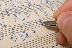 Bar (unit), a unit of pressure. A Guide To Song Forms Aaba Song Form Songstuff