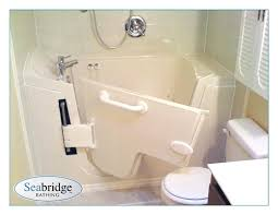 portable bathtub for shower nice portable disabled shower gallery the best bathroom ideas portable bathtub shower portable bathtub