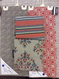 products love ubu furniture. fine products ubu furniture at f on innovation design love
