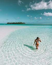 The Complete Cook Islands Travel Guide ...