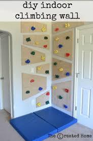Simple Kids Bedroom 17 Best Ideas About Kids Rooms On Pinterest Playroom Ideas