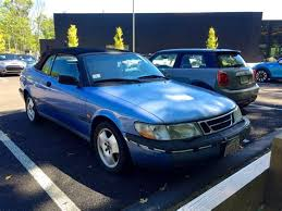 1997 saab 900 wiring diagram shopping stant in 1997 saab 900 wiring diagram hi dear readers in the present modern era information concerning the
