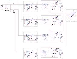 p08427 engineering schematics circuit schematics