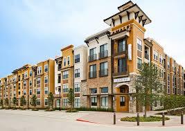 frisco apartment locators frisco