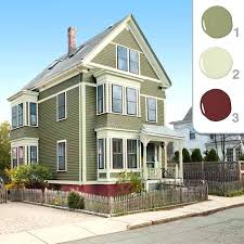 sheen painting house trim painting exterior trim preparation stylish on within paint painting exterior window trim
