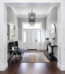 foyer furniture ideas. Simple Foyer Ideas Furniture E