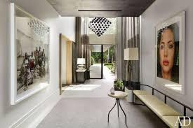 lighting ideas for hallways. Lighting Ideas For Your Hallway That You Will Love Hallways