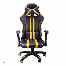 coolest office chair. Best Office Chair Ergonomic New Amazon Co Z High Back Padded Pc Puter Racing Coolest T