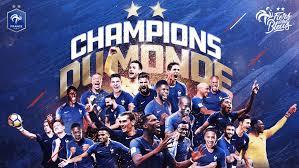 Erstmals nahmen 24 statt wie zuvor 16 mannschaften am turnier teil. Frankreich Ruckennummer Bei Der Em 2020 Frankreich Trikotnummer Em 2020