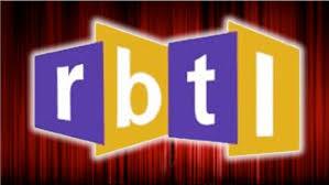 Watch Rbtl Announces Its 2019 20 Season Announcement