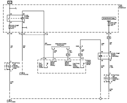 schematics pinoouts training materials technical documents figure 10 fuel controls fuel pump controls lc9 ly6 or lmg