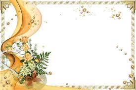 invitaciones de boda para imprimir invitaciones de boda para imprimir descargar marcos
