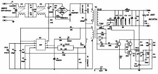lg lcd tv circuit diagram lg image wiring diagram similiar sony tv circuit diagram keywords on lg lcd tv circuit diagram
