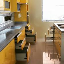 Sta Mariabulacan Project Looking For Knj Modular Kitchen