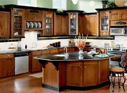 Popular Kitchen Designs 10 Most Popular Kitchen Cabinet Layouts Rafael Home Biz Rafael