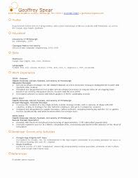 perl programmer resume 51 best of pics of perl resume sample resume sample templates