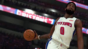 NBA 2K20 Review - On-Court Excellence ...