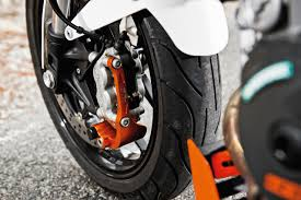2018 ktm powerparts catalogue. exellent powerparts for all these ktm powerparts and more  httpwwwktmcomaupowerparts powerpartsstreetcatalog2016enes and 2018 ktm powerparts catalogue
