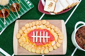 Super Bowl Party Decorating Ideas Superbowl Ideas Party MFORUM 67