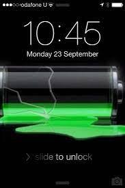 50 cool iphone lock screen wallpaper