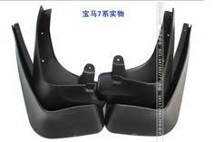 <b>2PCS Car</b>-<b>styling ABS</b> Head Light Eyelid Cover For Vauxhall Opel ...