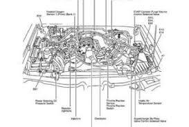 nissan xterra wiring diagram nissan image wiring 2004 nissan xterra vacuum diagram 2004 image about wiring on nissan xterra wiring diagram