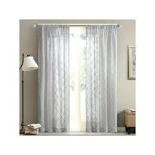 black sheer curtains black sheer curtains curtains grey bedroom curtains curtain panels light blue curtains black