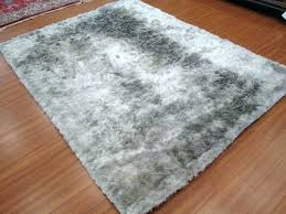 bed bath and beyond mat rugs large size of furniture square cushioned tub rug runner ba bed bath beyond kitchen rugs