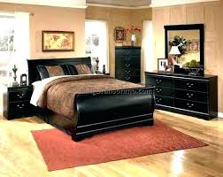Jeromes Furniture Furniture Com Furniture Furniture Bedroom Sets ...