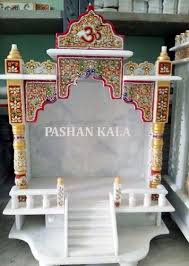 marble temple wholesale trader from agra