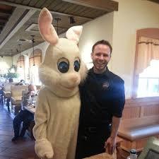 easter bunny visits og 4426 olive garden italian restaurants stillwater ok