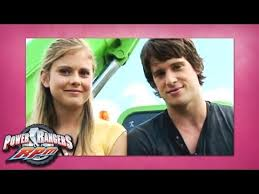 RPM ▻ Their Story : Dillon & Summer - YouTube