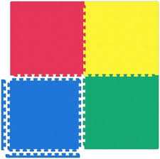 floor mats for kids. Foam Floor Mats For Kids Amazing Playroom Flooring Interlocking With Regard To .