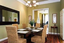 dining room paint colorsDining Room Paint Colors 2017  Homes ABC