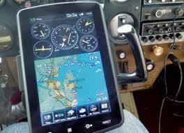 Garmin Aera 796 Portable Syn Vision