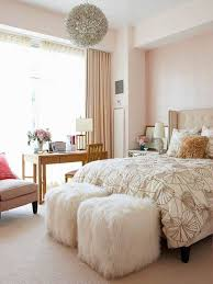 Pink Bedroom For Adults This Is Really Nice Not Crazy About Some Of The Patterns But I