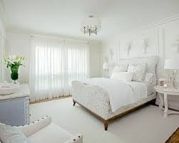 lorna bedroom furniture sets in high gloss white bedroom in white bedroom furniture sets prepare bedroom sets white ngablak home interior decor bedroom ideas white furniture