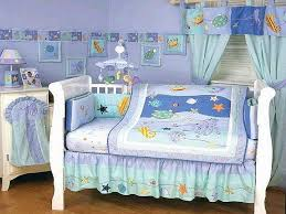 what to think before ing baby bedding sets for boys baby crib bedding for boys