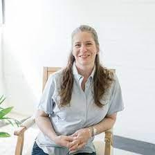 Author Wendy Gallagher (Gallagher351) - Profile | Pinterest