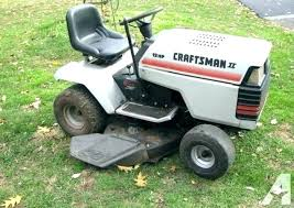 craftsman riding lawn mower wheels deck parts john garden tractor for in classifieds and craftsman riding lawn mower wheels 2 rider parts starter