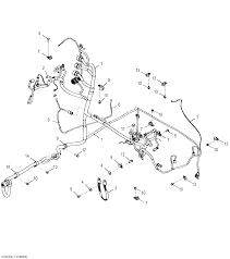 750j dozer crawler transmission wiring harness 219962 epc rh avspare trailer wiring harness trailer wiring harness