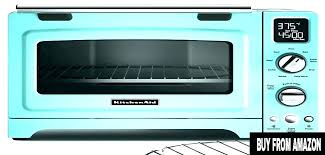 countertop oven october kitchenaid convection oven vs microwave microwave convection oven kitchen aid convection oven s info convection microwave user