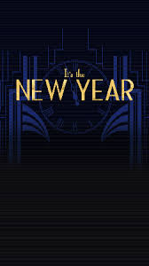 Design Party Invitations Free New Years Eve Party Invitations Evite
