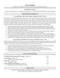 doc550711 electrician resume sample bizdoska latest resume format for  freshers - Electrical Resume