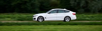 buy lease cars bmw leasing options purchase options at bmw of roseville
