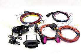 vw golf headlight wiring car wiring diagram download cancross co Vw Wiring Harness Kits Vw Wiring Harness Kits #49 vw 1971 super beetle wiring harness kits