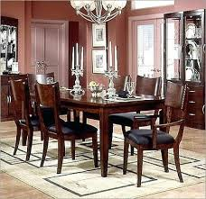 kathy ireland dining room set wonderful dining room furniture on in table 0 kathy ireland dining table and chairs